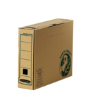 Scatola archivio A4 Bankers Box Earth Series 80mm__BB_ES80mmTransFileClosed_44701_LF.png