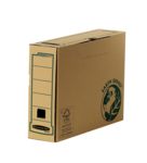 Scatola archivio legal Bankers Box Earth Series 80mm__BB_ES80mmTransFileFolioClosed_44717_LF.png