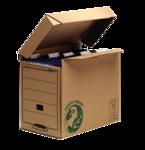 BankersBox® Earth Series Hängemappen Archiv__BB_ESA4SFCaseOpen_44713_LF.png