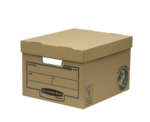 Bankers Box® Earth Series Budget Box__BB_ESBudgetBox_44724_LF.png