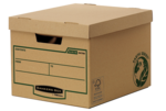 Bankers Box® Earth Series Heavy Duty opbergdoos__BB_ESHeavyDutyBoxClosed_44799_LF.png