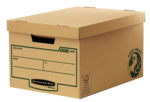 Bankers Box Earth Series Large Storage Box__BB_ESLgeStoreBoxClosed_44707_LF.png