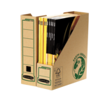 Porte-revues Bankers Box&#174; Earth Series__BB_ESMagFile_44700_LF.png
