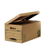 Bankers Box&#174; Earth Series flip top maxi__BB_ESMaxiOpen_44722_LF.png