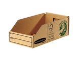 Bankers Box® Earth Series Kleinteilebox (147mm)__BB_ESPartsBin147mm_07354_LF.png