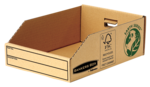 Bankers Box® Earth Series Kleinteilebox (200mm)__BB_ESPartsBin200mm_07355_LF.png