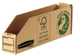 Bankers Box® Earth Series Kleinteilebox (51mm)__BB_ESPartsBin51mm_07351_LF.png