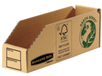 Bankers Box® Earth Series Kleinteilebox (76mm)__BB_ESPartsBin76mm_07352_LF.png