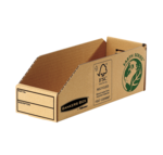 Bankers Box® Earth Series Kleinteilebox (98mm)__BB_ESPartsBin98mm_07353_LF.png