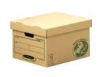 Bankers Box® Earth Series multifunctionele opbergdoos__BB_ESValueStoreBoxClosed_44705_LF.png