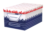Bankers Box® Element XL Box__BB_EleLrgBoxClosed_00594_LF.png