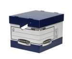Bankers Box® System Heavy Duty ERGO Box - Blue__BB_HDErgoBoxCls_00388_LF.png