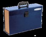 Bankers Box® Handifile Dokumentenmappe - Blau__BB_Handifile_Blue_93522_RH.png