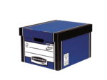 Bankers Box Premium PRESTO Classic Box - Blue__BB_PremClassicStorBox_72506_BL_A.png