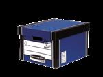 Bankers Box® Premium Standard Archivbox - Blau__BB_PremClassicStorBox_72506_BL_A.png