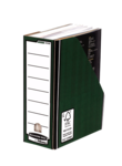 Porte-revues Bankers Box&#174; PREMIUM vert__BB_PremMagFileGRN_07230_LF.png