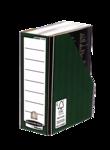 Bankers Box® Premium tijschriftencassette (groen)__BB_PremMagFileGRN_07230_LF.png