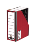 Porte-revues Bankers Box&#174; PREMIUM rouge__BB_PremMagFileRED_07226_LF.png