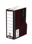 Porte-revues Bankers Box® PREMIUM coloris bois__BB_PremMagFileWG_07233_LF.png