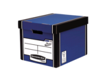Bankers Box Premium PRESTO Tall Box - Blue__BB_PremTallStorageBoxBLUClosed_72606_A.png