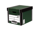 Bankers Box® Premium 726 hoge opbergdoos - groen__BB_PremTallStorageBoxGRNClosed_72608_A.png