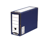 Bankers Box® Premium Archivschachtel 127mm (blau)__BB_PremTransFileBLUClosed_00059_LF.png