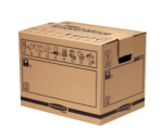 SmoothMove™ Removals Box-Book Box__BB_SMRemovalSML_62056_LF.png