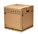 SmoothMove™ Removals Tea Chest 10pk Strapped__BB_SMRemovalXLRG_62058_LF.png