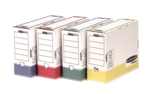 Boîte d'archives SYSTEM format A4 100 mm assortiment de 4 coloris__BB_SystBlue100mmA4TransFileAss_00391_G.png