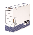 Caja Archivo Definitivo 100mm A4 System (Azul)__BB_SystBlue100mmTransFile_00265_LF.png