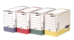 Boîte d'archives SYSTEM format A4 150 mm assortiment de 4 coloris__BB_SystBlue150mmA4TransFileAss_00392_G.png