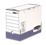 Caja Archivo Definitivo 150mm A4 System (Azul)__BB_SystBlue150mmTransFile_00277_LF.png