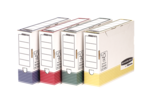 Boîte d'archives SYSTEM format A4 80 mm assortiment de 4 coloris__BB_SystBlue80mmA4TransFileAss_00390_G.png
