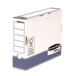 Scatola archivio A4 Bankers Box System 80mm - Blu__BB_SystBlue80mmTransFile_00264_LF.png