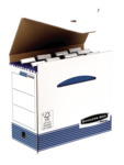 Caja de Archivo Plus System__BB_SystBlueA4SuspFileCaseOpen_00268_LF.png