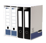 Bankers Box&#174; System File Store - Blue__BB_SystBlueFileStore_11304_LF.png
