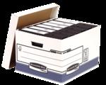 Contenedor de Archivos FOLIO System (Gris)__BB_SystBlueLrgStorageBoxLATopView_00309_LF.png