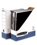 Bankers Box&#174; System tijdschriftcassette - Blauw__BB_SystBlueMagFile02_00263.png