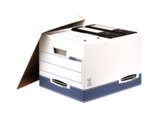 Scatola archivio standard Bankers Box® System - Blu__BB_SystBlueStdBoxOpen_00261_LF.png