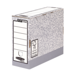 Caja Archivo Definitivo 100mm A4 (Gris)__BB_SystGrey100mmA4FCTransFileClosed_10805_LF.png