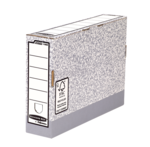 Bankers Box® System Folio transfer archiefdoos 80mm - Grijs__BB_SystGrey80mmFolioTransFileClosed_11800_LF.png