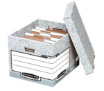 Bankers Box&#174; System Divider Box__BB_SystGreyDivBoxOpenA4_00813_LF.png