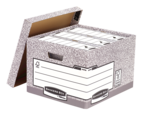 Bankers Box® System Große Archivbox - Grau__BB_SystGreyLgeStoreBox_TF_TopView_01810_LF_b.png