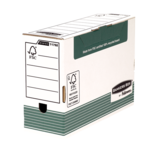 Bankers Box® System 120mm Foolscap Transfer File - Green__BB_SystPandaTransFileClosed_11792_LF.png