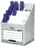 Bankers Box® System Roll/Stor®__BB_SystRollStor_01832_G.png