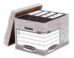 Contenedor de archivos System  (Gris)__BB_SystStdStoreBox_LA_TopView_00810_LF.png