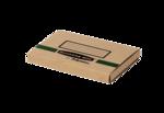 Scatola spedizione sicura CD/DVD Transit__BB_TranDVD_62045_LH.png