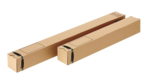 Bankers Box® Earth Series Mailing Tube (A1/A2)__BB_TranMailTubesA1A2_62043_RH.png