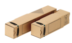 Bankers Box® Transit Mailing Tube (A3/A4)__BB_TranMailTubesA3A4_62042_RH.png