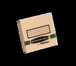 Caja de seguridad para envío de CD__BB_TranSecureCD_62044_RH.png